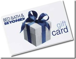 bed-bath-and-beyond-gift-cards (1)