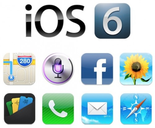 Ios 6 feature icons 500x414