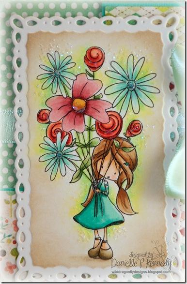 DPK_TIDD_Wryn_flowers_closeup
