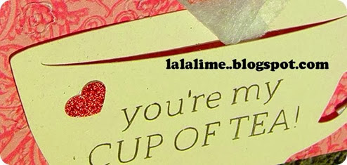 Valinda-Tea-Cup-3_Barb-Derksen