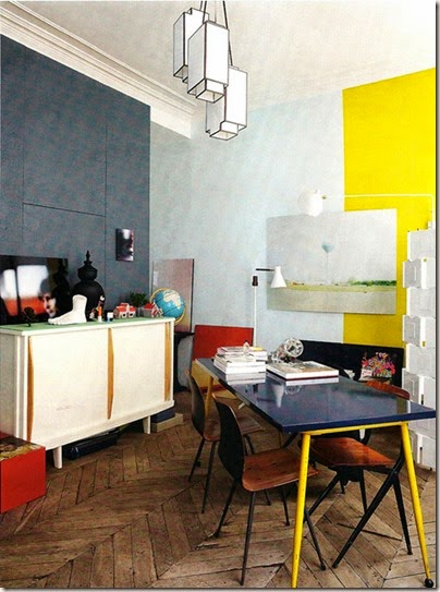 50s-style-parisian-apartment_7