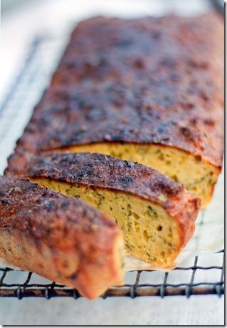 savory-cake-3