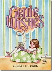 Books_Web_GenieWishesRGB_final_high_r