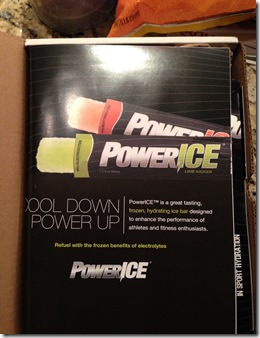 powerice1