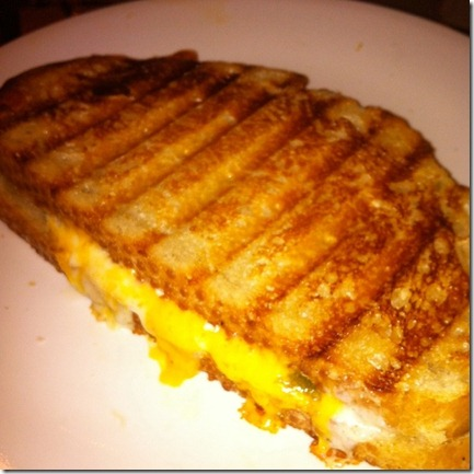 jalapeno-grilled-cheese