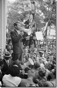 Robert_Kennedy_CORE_rally_speech2