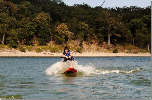 Lake July 2011 029