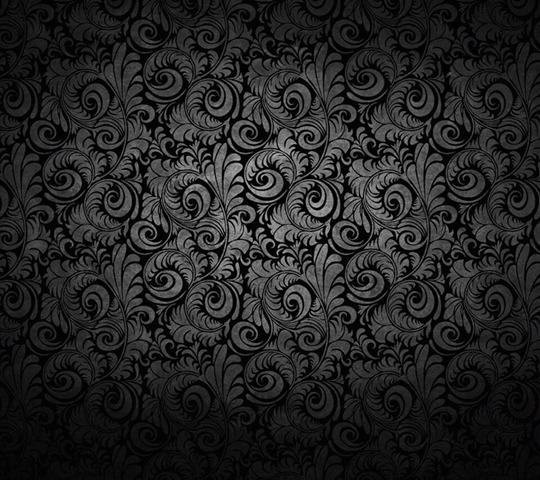 Flower pattern_33566776