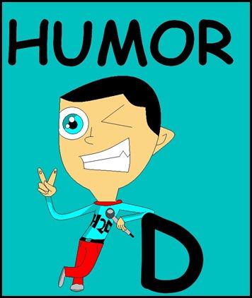 humor 2d(1)