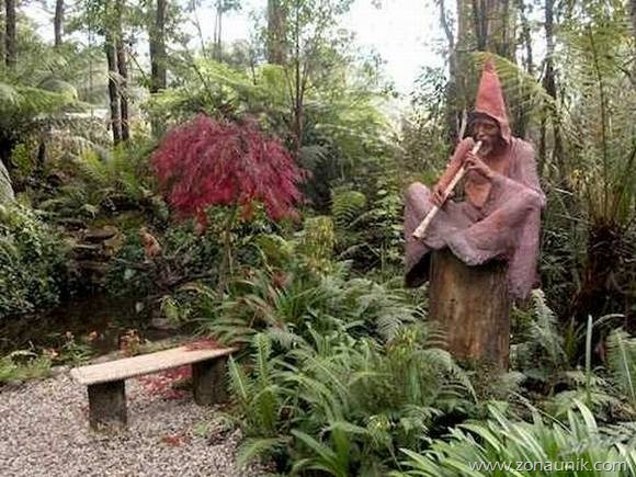 beautiful-wooden-sculptures21
