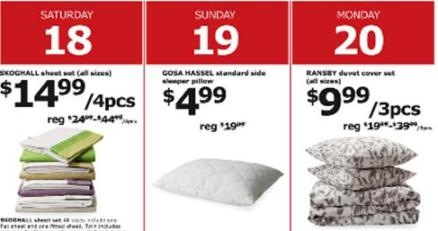 ikea_sale_feb_2012