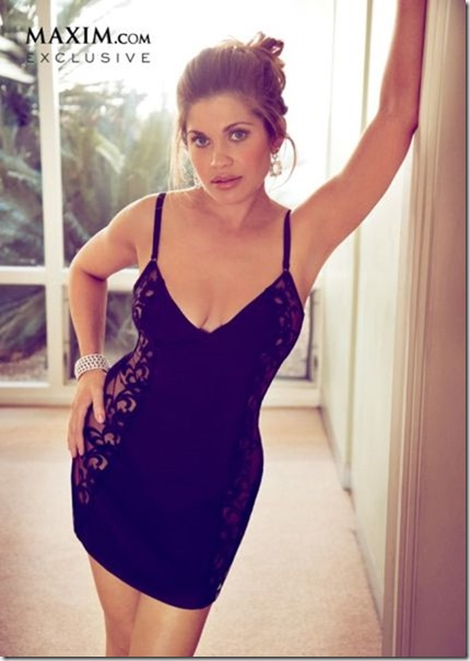 topanga-then-now-1