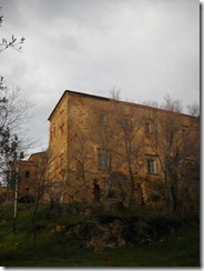 Assisi Volterra 330