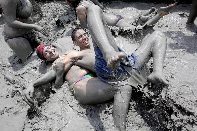 boryeong-mud-fest-2011-14