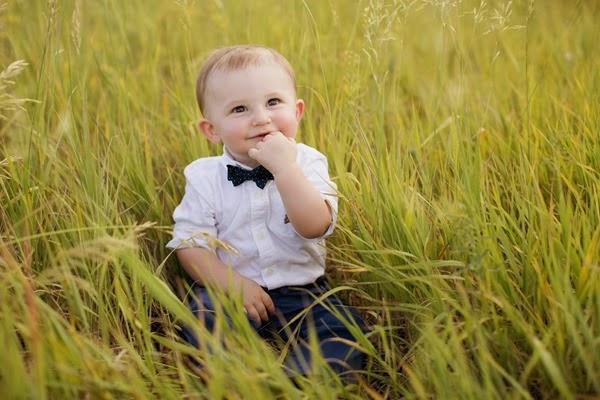 Ryder 9 months-All Photos-0065