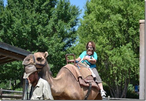July 21 2011 Zoo KC 072