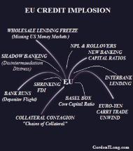 euro-zone-debt-27-1