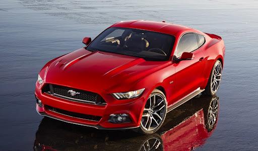 2015-Ford-Mustang-20.jpg