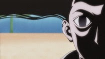 Hunter X Hunter - 139 - Large 09