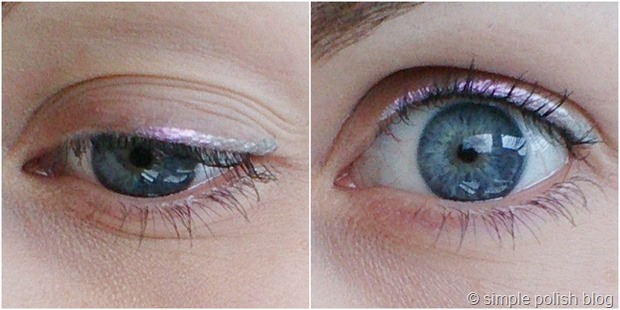 Catrice-Haute-Future-Holographic-Liner-Swatch-5