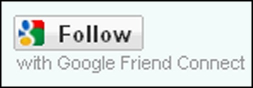 google_friend_connect