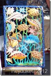 2012-1-14 KW Seafood Fest 018