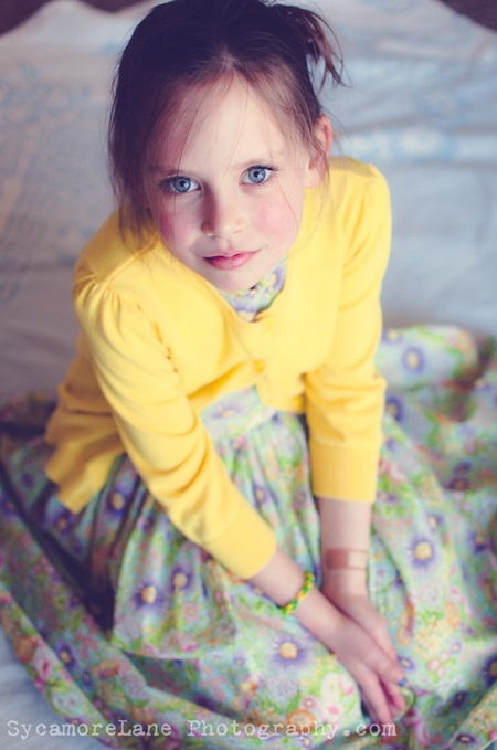 SycamoreLane Photography-Michigan child Photographer (7)