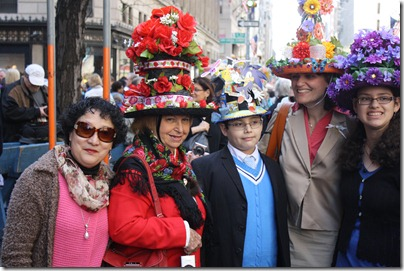 nyc-easter-parade-family-fun-2012