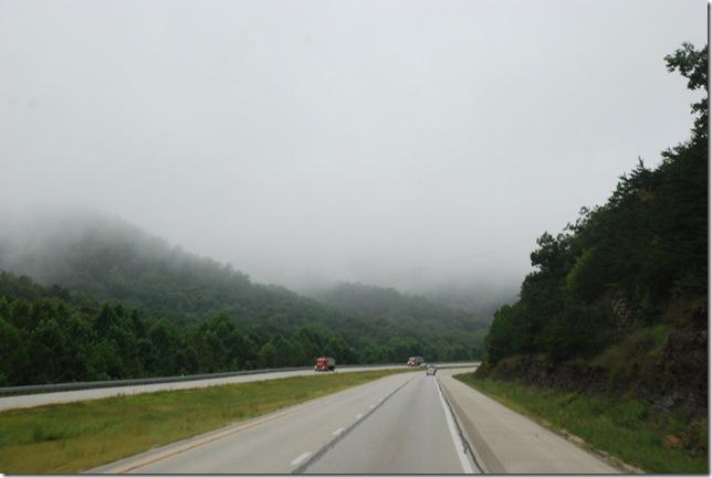 09-09-11 A I-64 Kentucky 005