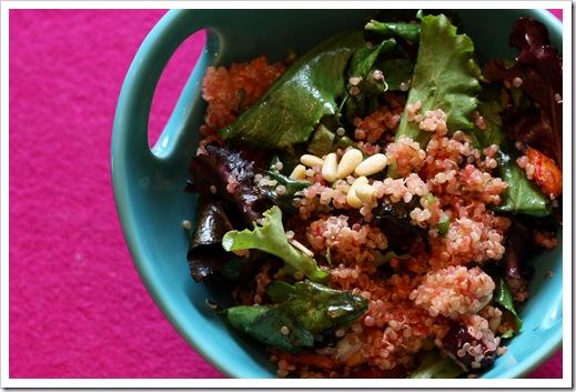 quinoa_salad (8)