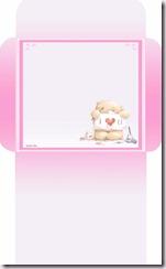 Ursinho_ForeverFriends-02 envelope