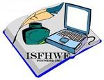 ISFHWE Logo