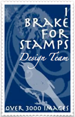 AA I brake for stamps DT_logo Nov 2013 code SAVE10PAT