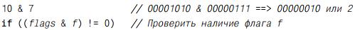 I00007
