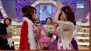 Miss.Korea.E16.mp4_000538838