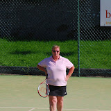 Tennis 2010 Ladies Day - DSC_0023.jpg