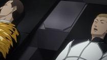 [HorribleSubs] Space Brothers - 44 [720p].mkv_snapshot_10.15_[2013.02.10_13.59.46]