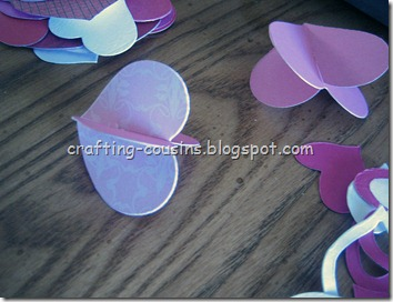 Valentine's Decor (6)
