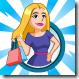 viral_condo_personal_shopper_75x75