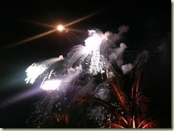 20140220_fire works 3 (Small)