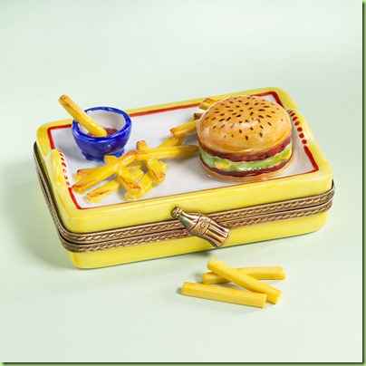 560_limoges_french_handpainted_french_fries_hamburger_box