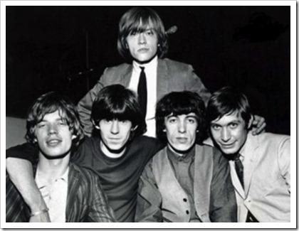 rolling_stones_young-324x247