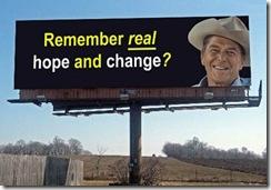 ReaganBillboard