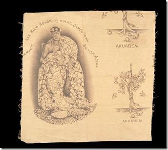 ababio cloth