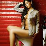 Renata Gonzalez Foto 481