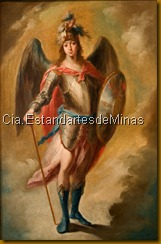 San_Miguel,_autor_Juan_de_Espinal