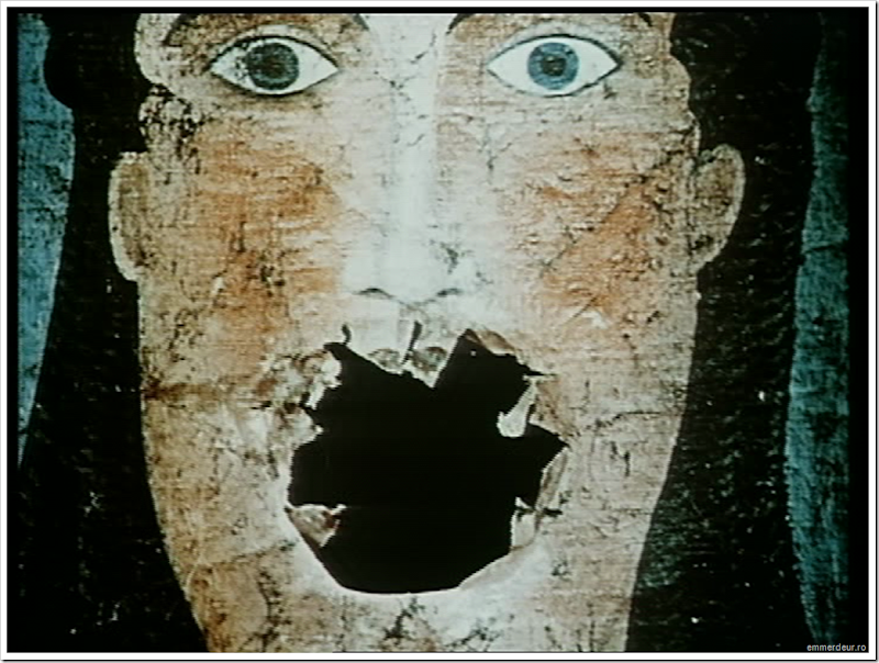jan svankmajer punch and judy 1966 emmerdeur_369