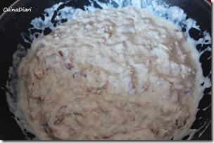 5-cassoletes pollastre bacon beixamel-2-6