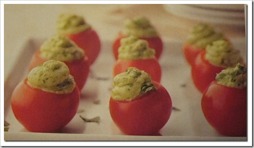 avocadopestostuffedtomatoes_thumb1