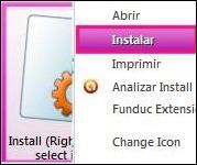 instalar cursor pixel girl